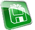 Gameoftheday