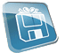Giveawayoftheday